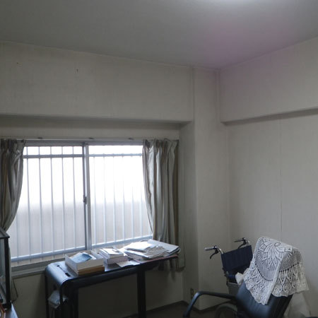 マンション内装工事0002532633