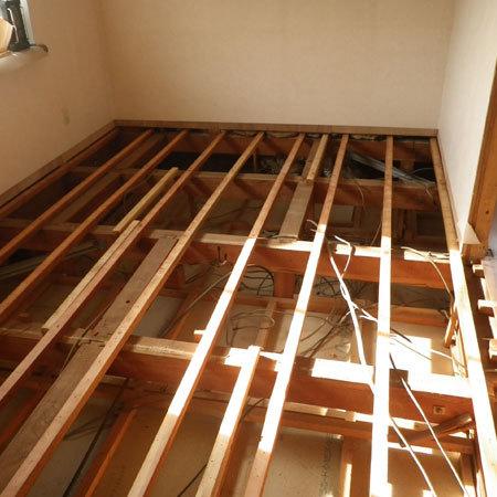 住宅改装工事0005202884
