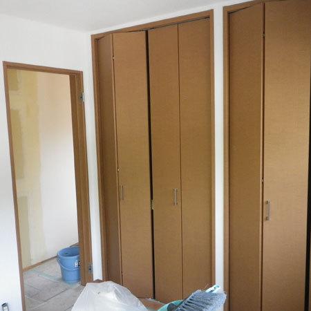 住宅改装工事0005202894