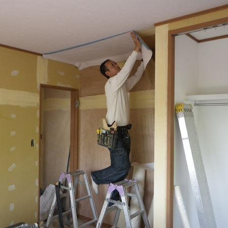 住宅改装工事0005202895