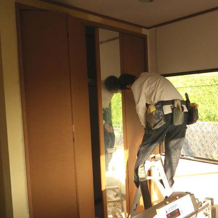 住宅改装工事0005202896