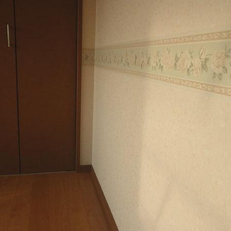 住宅改装工事0005202899