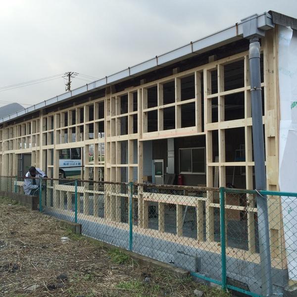 新築増改築よりお得。0005683801