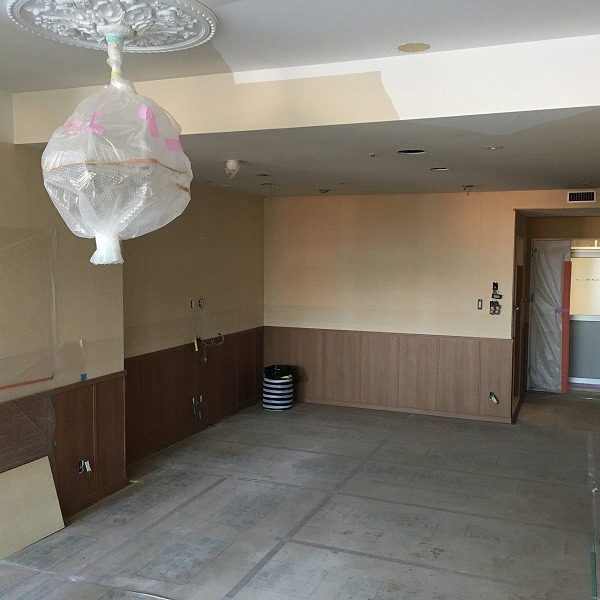 VIP病室。0006144891