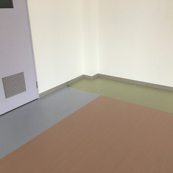 床シート貼り替えと壁クロス貼り替え。0006225160