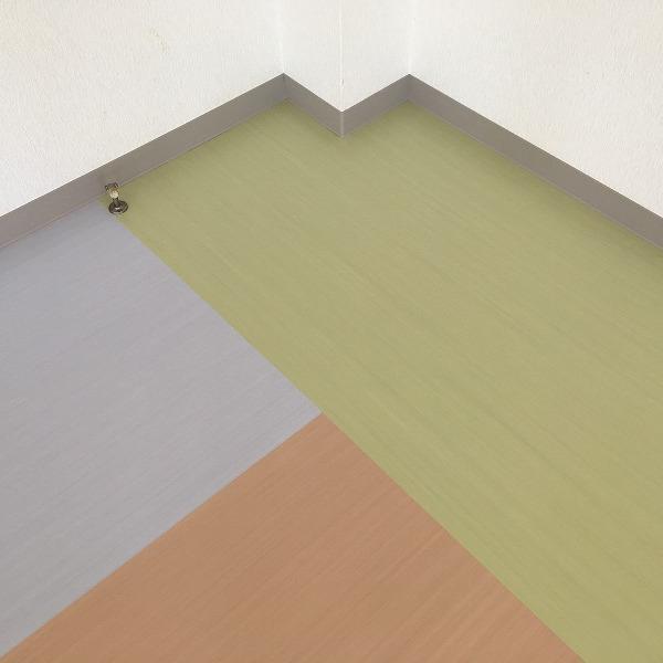 床シート貼り替えと壁クロス貼り替え。0006225161
