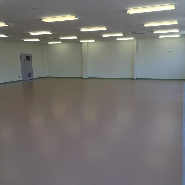 床シート貼り替えと壁クロス貼り替え。0006225162