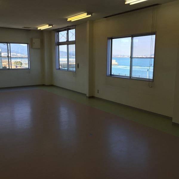床シート貼り替えと壁クロス貼り替え。0006225163