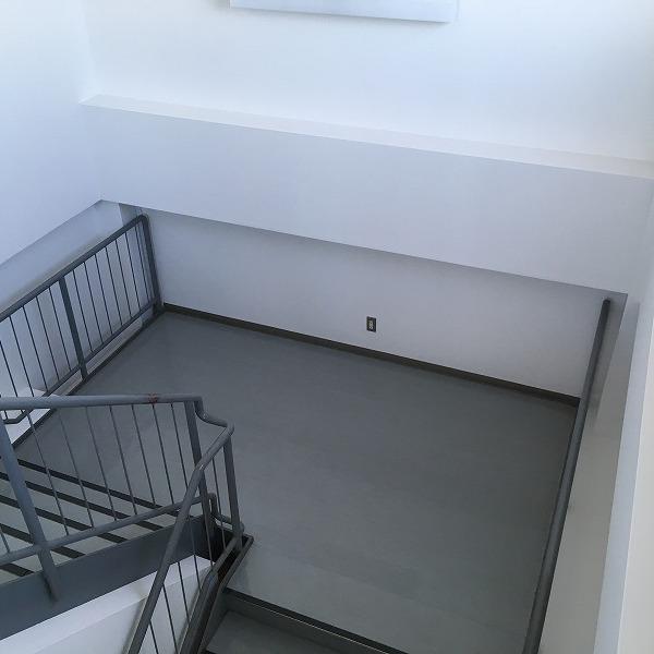 床シート貼り替えと壁クロス貼り替え。0006225172