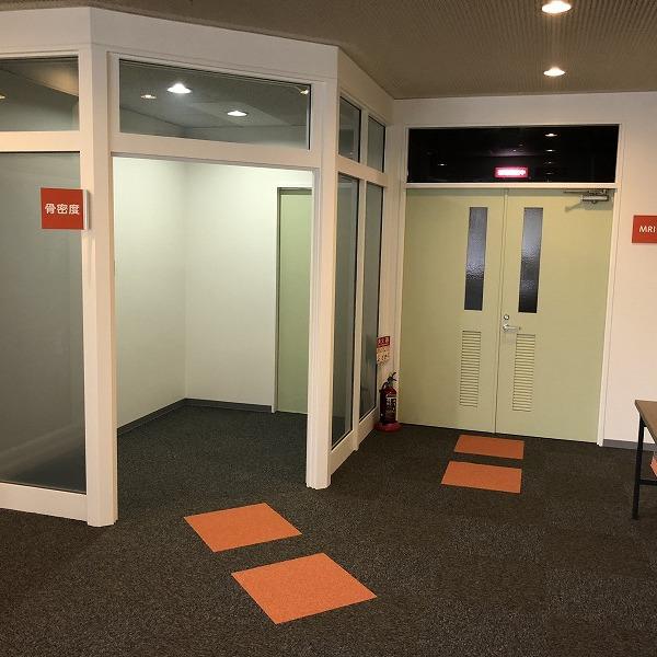 待合室改装。0006255278